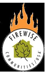 Firewise-Community-Logo